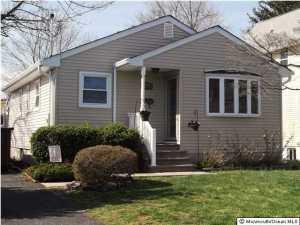 549 Voorhees Ave, Middlesex NJ 08846