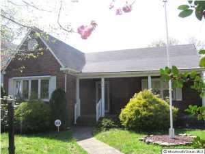 878 Upper Main St, South Amboy, NJ