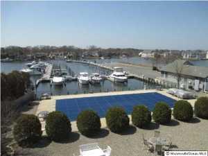 2410 Sylvan Dr #APT 6, Point Pleasant Beach, NJ