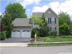 25 Continental Ct, South River, NJ