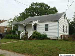 405 Willow St, Lakehurst, NJ