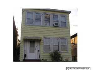 917 State St, Perth Amboy NJ 08861