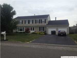 2173 Rainbow Way, Toms River, NJ