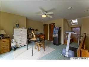 2410 Sylvan Dr #APT 3, Point Pleasant Beach NJ 08742