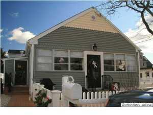 2036 Baltimore Ave, Seaside Heights, NJ