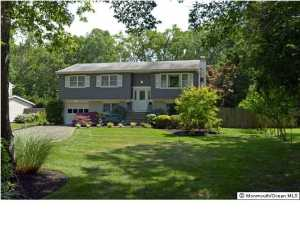 1283 Coulter St, Toms River, NJ