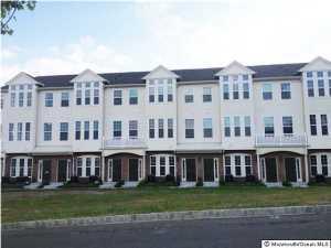 1 Rose Glen Dr #a, Asbury Park, NJ 07712