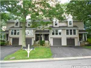 42 Mountain Laurel Ln #APT c, Brielle, NJ