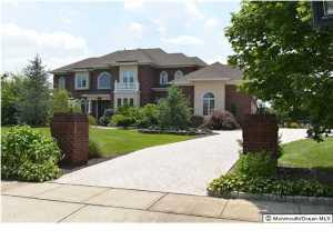 1383 Cabernet Ct, Toms River, NJ