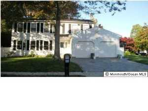 200 Navajo Ct, Toms River, NJ