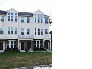 2 Rose Glen Drive #b, Asbury Park, NJ 07712