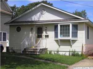 368 Euclid Ave, Manasquan, NJ