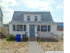 219 2nd Ave, Seaside Heights, NJ 08751