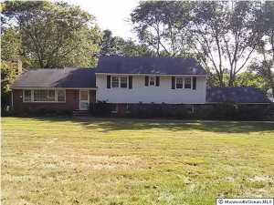 2383 Ramshorn Dr, Allenwood, NJ