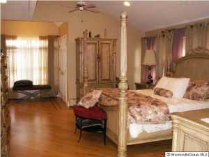 2536 Whitesville Rd, Toms River NJ 08755