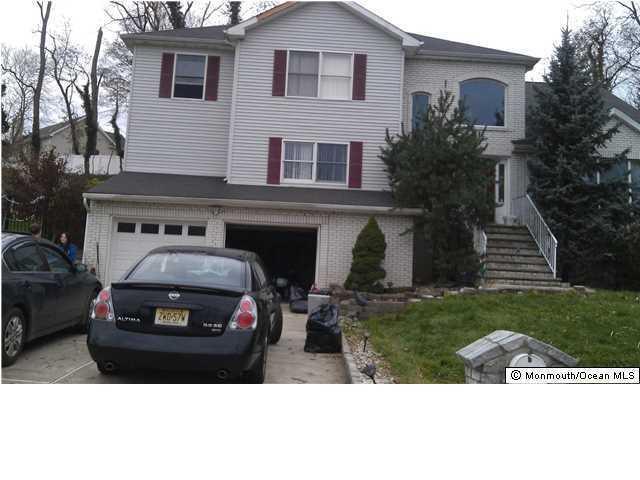298 Matawan Ave, Matawan, NJ 07747