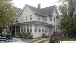 804 Emory St, Asbury Park, NJ