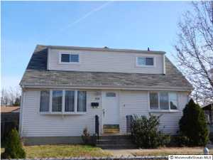 274 Sunset Ave, Old Bridge, NJ
