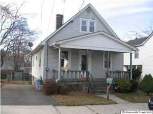 234 Cedar St, South Amboy, NJ