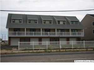 1930 Route 35 #APT 2, Seaside Heights, NJ
