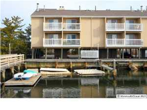 441 Bay Ave #APT 2, Barnegat, NJ
