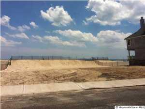 229 East Ave, Point Pleasant Beach, NJ