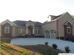 1272 Whitesville Rd, Toms River, NJ