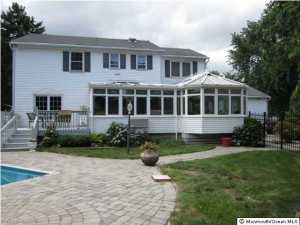 51 Lancaster Rd, Freehold, NJ