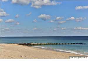 312 Main Ave, Point Pleasant Beach, NJ