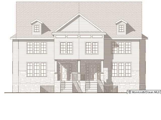 126 E Harvard St, Lakewood, NJ 08701