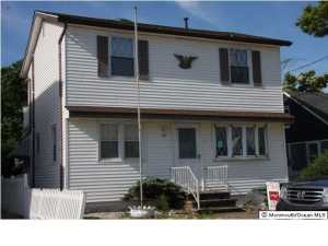 225 Dellmuth Ave, Seaside Heights, NJ