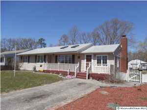 503 Maple St, Lakehurst, NJ