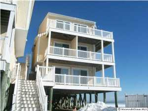 401 Bay Shore Dr #APT 1b, Barnegat, NJ