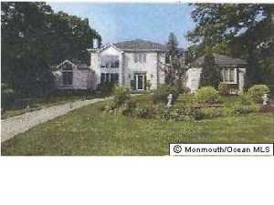 2405 Orchard Crest Blvd, Manasquan, NJ