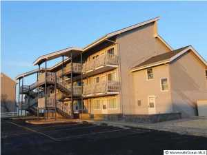 2030 Route 35 #APT g, Seaside Heights, NJ