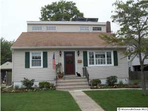 371 Euclid Ave, Manasquan, NJ