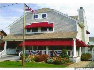 40 Karge St, Point Pleasant Beach, NJ