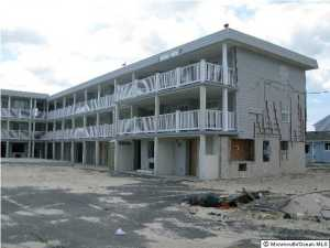 1 2nd Ave #APT 31, Seaside Heights, NJ