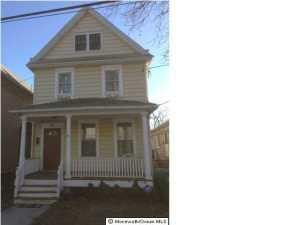 47 Woodruff Pl, Perth Amboy NJ 08861