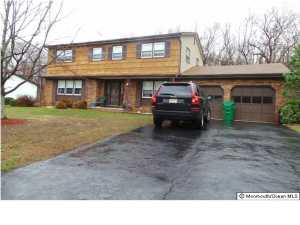 43 Prince William Rd, Morganville, NJ