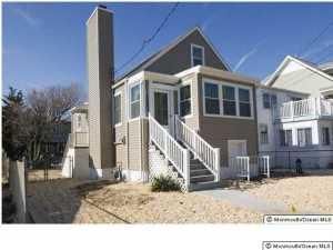 39 Coolidge Ave, Seaside Heights, NJ
