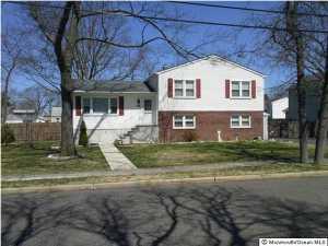 613 Poplar St, Lakehurst, NJ