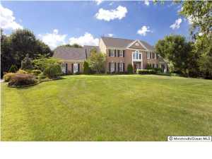 1375 Cabernet Ct, Toms River, NJ
