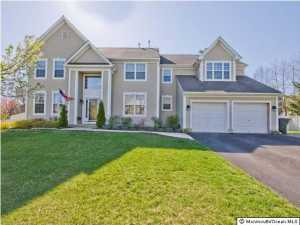 2408 Forest Cir, Toms River, NJ