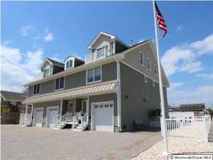 100 3rd Ave #APT 3, Seaside Heights, NJ