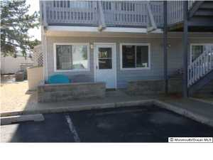 2030 Route 35 #APT 1, Seaside Heights, NJ