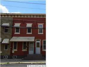 99 Pashley Ave, Trenton, NJ