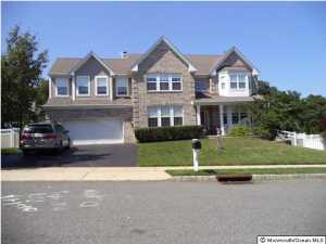 2366 Forest Cir, Toms River, NJ