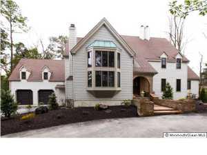 12 Jaywood Manor Dr, Brick, NJ