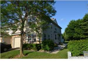 205 Heskers Ct, Monmouth Junction, NJ